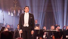 Excelentní Plachetka na Žofíně v Operním panoramatu Heleny Havlíkové
