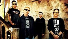 Tom Jones, Sigma i punkoví The Offspring. Letní festivaly nabídnou české i zahraniční hvězdy
