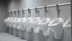 Transgenderoví studenti si mohli v USA vybrat záchodek. Trump dekret zrušil