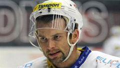 V Česku mají všichni strach, říká Sýkora o trénování v mládežnickém hokeji