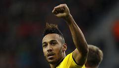 Bayern poprvé v sezoně prohrál, ve šlágru kola padl v Dortmundu