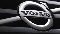 Volvo testuje aplikaci, která má nahradit klíče od auta