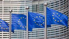 Evropská komise navrhla zemím EU začít s Albánií a Makedonií jednání o vstupu