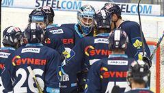 Liberec vyhrál nad Boleslaví i potřetí a je krok od svého prvního finále