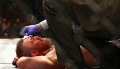 McGregor šokoval svět: Odcházím. Jako mladý. Důvod? UFC ho stáhla z galavečera