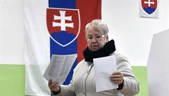 PETRÁČEK: Co kreslí Slovensko? Nejde o formálního vítěze voleb, ale o střídání moci