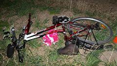Muž s duševní poruchou zabil tři cyklistky. Lékaři totiž místo odebrání řidičáku volí domluvu
