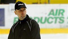 Boleslav ani s novým trenérem nezvítězila.Chomutov zaznamenal další výhru