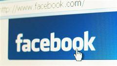 K prodeji mláďata ježků, zbraně i drogy. Facebook má problémy se svým 'tržištěm'