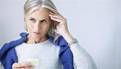 Středomořskou stravou proti Alzheimerově chorobě. Vsaďte i na borůvky
