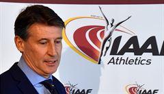 Kreml: zpráva WADA je nekorektní. Rádi dopingovým komisařům pomůžeme