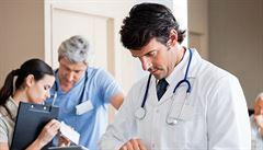 Nemocnice přestane přijímat pacienty. Přehání, reagují pojišťovny