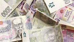 Praha si chce došlápnout na 'šmejdy' ve směnárnách. Manuálem pro turisty i úpravou zákona