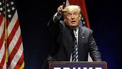 Trump podle Obamy o světě a zahraniční politice příliš neví