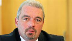 Všichni karlovarští zastupitelé ANO opustili stranu. Nesouhlasí s vedením