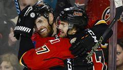Frolík v NHL opět zářil. Předvedli se i Gudas a Neuvirth