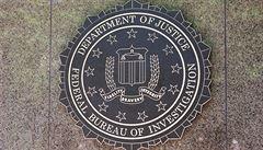 FBI odhalila síť ruských špionů sledující energetiku. Dva jsou diplomaté