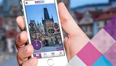 Banka Zuno v Česku končí. Klienti se nemají čeho bát, tvrdí firma