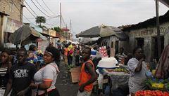 Po stopách UNESCO: Prvotřídní asfaltka vede do kurníku