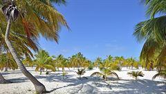 Chystáte se na Kubu? Základní doporučení pro všechny cestovatele