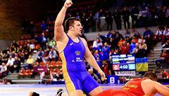Postrach ruského sportu meldonium nyní zasáhlo zápasníky. Přijdou o Rio?
