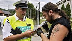 O Velikonocích budou na řidiče dohlížet 3000 policistů. Zaměří se na alkohol