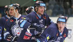 Liberec slaví nejrychlejší postup, semifinále má na dosah i Sparta