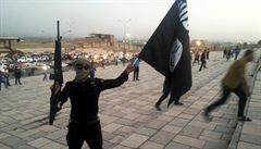 Francouzka souzená v Iráku za terorismus dostala doživotí