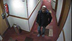 Zloděj ukradl z hotelového pokoje pozlacený iPhone za 200 tisíc