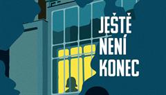 Sýkora, Klevisová, Mareš. Česká i severská krimi, programy pro děti, čtení a autogramiády. 10 tipů na Svět knihy