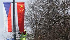 Čínská CITIC Group dokončila akvizici CEFC Europe