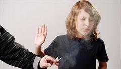 Nemoc kuřáků míří i na mladé. Jak ochránit plíce?