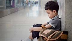 Pohlaví únosce nerozhoduje. Ženy unášejí děti stejně často jako muži
