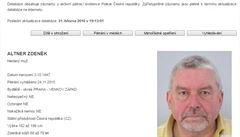 Stíhání je dle Altnera politické, od vymáhání peněz za kauzu Lidový dům ho neodradí