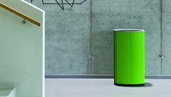 Odpadkový koš i vibrátor, český design sbírá prestižní ocenění