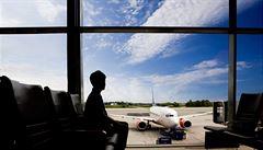 Zkrachovalá cestovka má v cizině 31 klientů