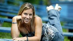 ANKETA: Vyberte nejvíce sexy tenistku Australian Open