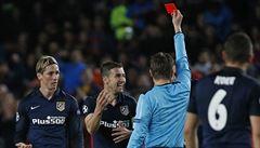 From Hero to Zero: Torres prožil na Barceloně jeden z nejhorších dnů kariéry