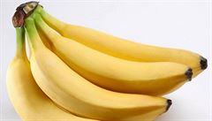 Zeptali jsme se vědců: Dozraje ovoce v plastovém pytlíku rychleji?