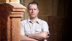 Zeman jmenoval nového rektora Jihočeské univerzity. Je jím teolog Machula