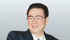 Laskavý 'Řezník z Pekingu'. Zemřel bývalý čínský premiér, který tvrdě potlačoval demonstrace za demokracii