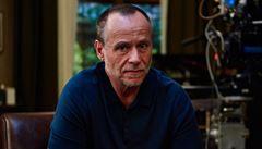 Karel Roden se vrátí jako psychoterapeut. Vzniká třetí série Terapie v produkci HBO