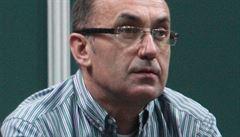 Kauza Vidkun byla nečekaně odročena až na listopad. Soudce rozhodne o přehrání odposlechů