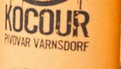 Zaostřeno na: klasický ležák z Varnsdorfu