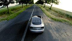 Vyřazování starých vozidel a méně emisí. Vláda podpoří nákup ekologických aut