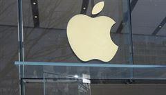 Apple slaví 40 let, proslavily ho počítače a jejich design