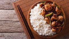 5 nejlepších čínských restaurací? Kam na nejlepší Kung-pao?