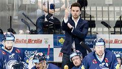 Podraz a kudla do zad od ruské banky, stěžuje si hokejový Liberec na uťatý úvěr