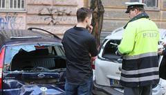 Policejní akademie Kadlece neřešila, tvrdí Chovanec. Není to pravda, zlobí se rektor