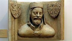 Nejbohatší Evropané říkají: Král Jan je ještě náš, ale Karel IV. už ne